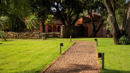 Antiga Casa da Fazenda_25.03_2